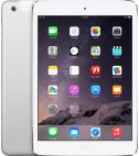 Tableta Apple iPAD AIR 2, Procesor Triple Core 1.5GHz Apple A8X, IPS LCD 9.7inch, 2GB RAM, 16GB Flash, 8 MP, 4G, WI-FI, iOS 8.1 (Alba)