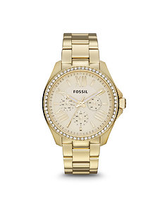 Ceas Fossil multifunctional Cecile AM4482